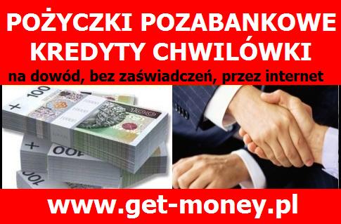 pożyczki pozabankowe do 10 000 zł